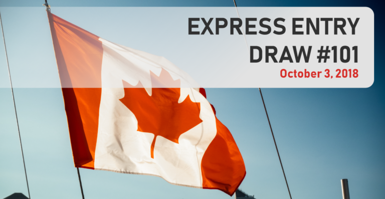 express entry canada draw – EWICS