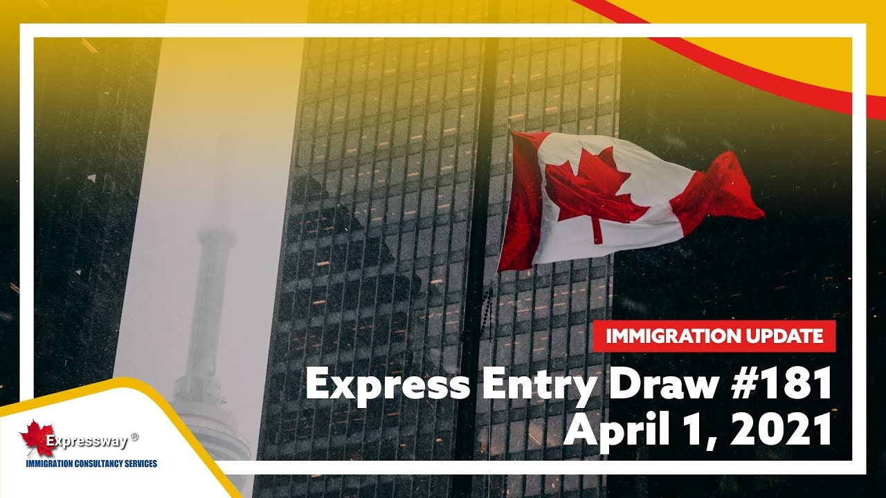 Express Entry Draw | Canadian Experience Class | 432 CRS Points