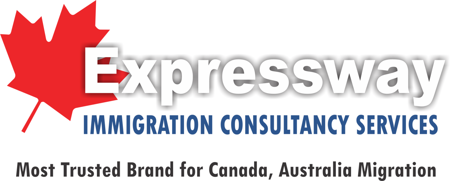 Best Canada Immigration Consultants in Chennai